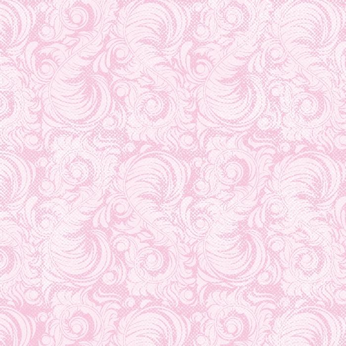 ksglovedayfreepp5 (700x700, 415Kb)