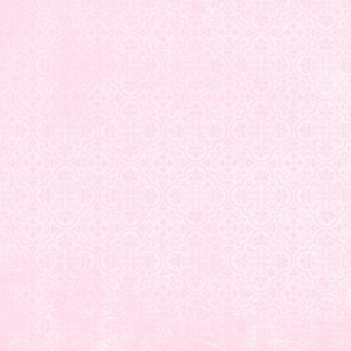 ksglovedayfreepp7 (700x700, 302Kb)