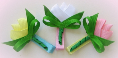 4188636_tulip_hair_bow_clip_instruction_22 (414x205, 56Kb)