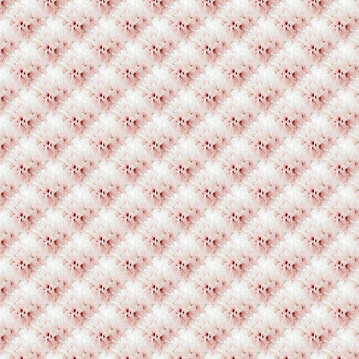 paper2 (700x700, 472Kb)