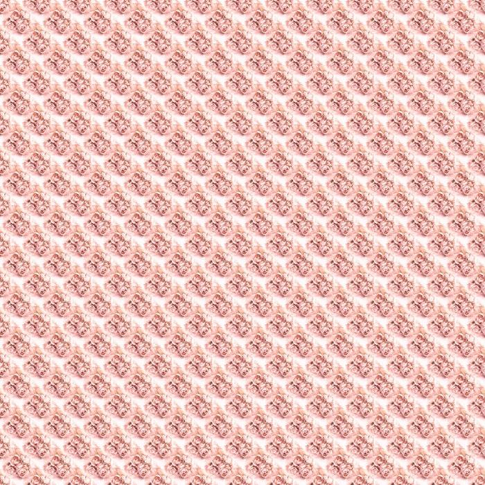 paper5 (700x700, 553Kb)