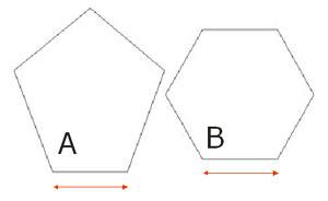 t8 (300x184, 5Kb)