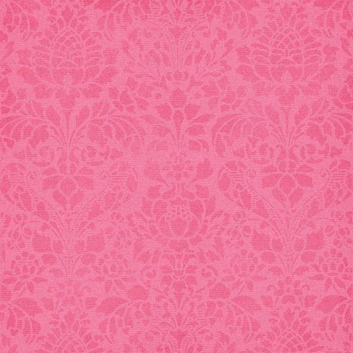BLD_SMccFeb13_paper_pink1_floral (700x700, 442Kb)
