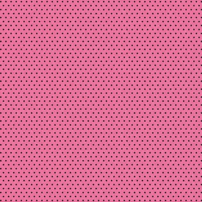 BLD_SMccFeb13_paper_pink2_dots (700x700, 532Kb)