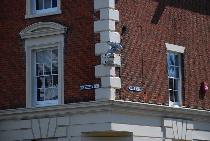 Винчестер (Winchester) - город королей. 45224