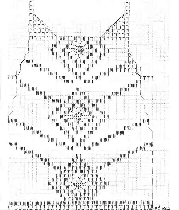 м1 (597x700, 135Kb)