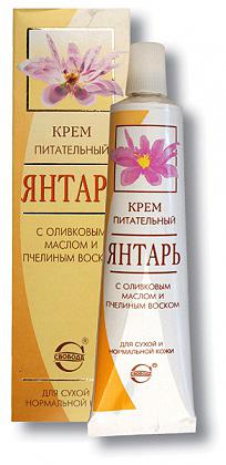 4265673_zhzhenyjsakharotkashlya1 (204x420, 69Kb)