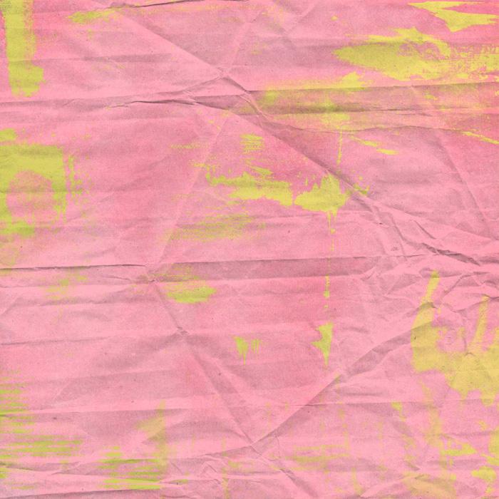 tk-applesnpears-ltpink-yellow (700x700, 230Kb)