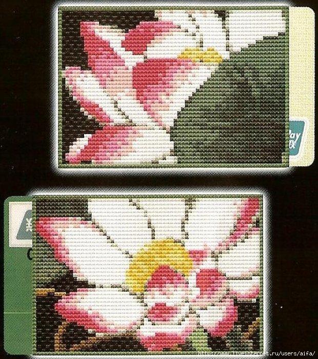 aifa16 (620x700, 396Kb)