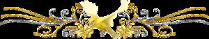 5053532_golyb1 (300x56, 30Kb)
