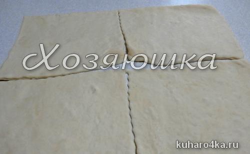 пирожки с ливером3 (500x309, 105Kb)