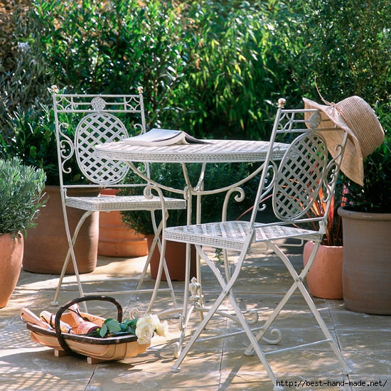 10-best-10-patio-design-ideas-small-patio (550x550, 345Kb)