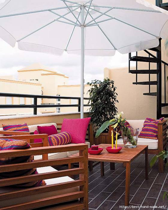 comfortable-terrace-design-and-decorating-ideas-6 (560x700, 205Kb)