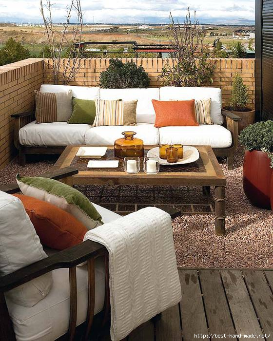 comfortable-terrace-design-and-decorating-ideas-9 (560x700, 270Kb)