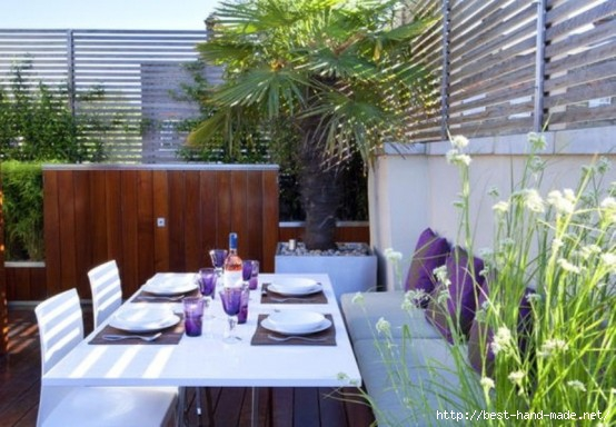 coolest-terrace-and-outdoor-dining-space-design-ideas-21-554x384 (554x384, 138Kb)