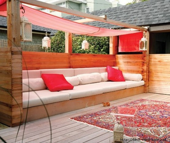 coolest-terrace-and-outdoor-dining-space-design-ideas-27-554x467 (554x467, 155Kb)