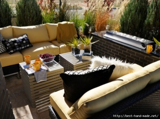 coolest-terrace-and-outdoor-dining-space-design-ideas-29-554x415 (554x415, 134Kb)