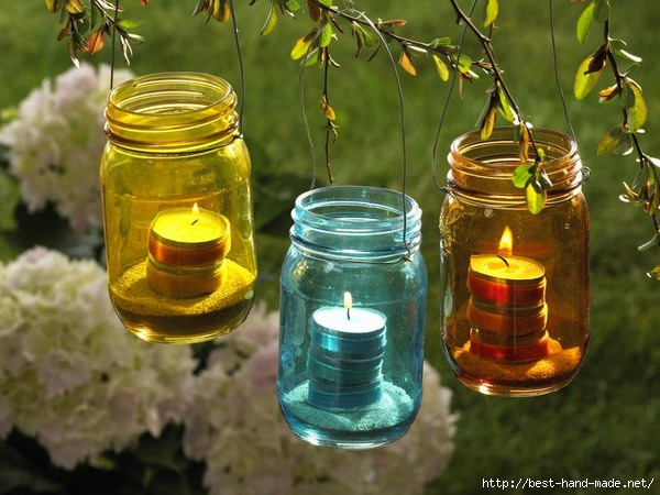 outdoor-candles-and-lanterns2-2 (600x450, 182Kb)