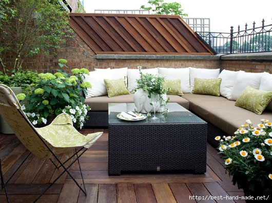 Patio-Terrace-Garden-Design-with-Green-and-Natural-Theme (530x397, 177Kb)