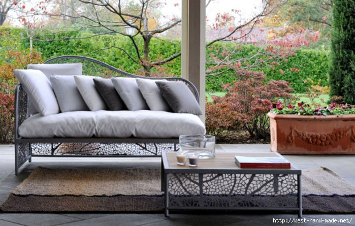 Romantic-Garden-and-Terrace-Furniture (700x445, 240Kb)