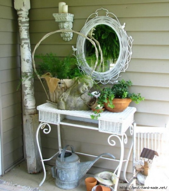 shabby-chic-terrace-with-victorian-charm-2-554x627 (554x627, 167Kb)