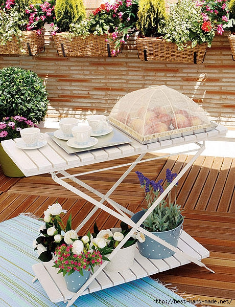 small-terrace-and-large-balcony-decor-ideas3-4 (460x600, 312Kb)