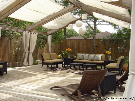 Summertime-Shelters-Simply-Decor-Ideas-for-Freshen-up-Your-Patio-and-Terrace-570x427 (570x427, 156Kb)