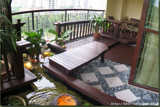 Green-and-Terrace-Garden-Design-with-Green-and-Natural-Theme (530x356, 158Kb)