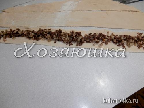 улитка3 (500x375, 144Kb)