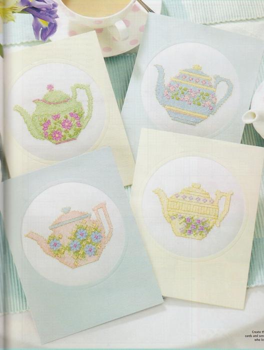 4267534_Teapots1 (528x700, 238Kb)