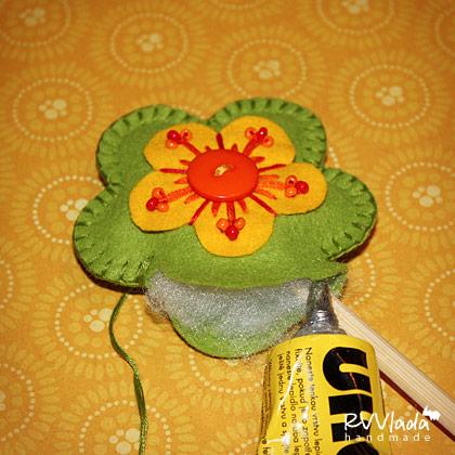 цветок из фетра (7) (420x420, 60Kb)