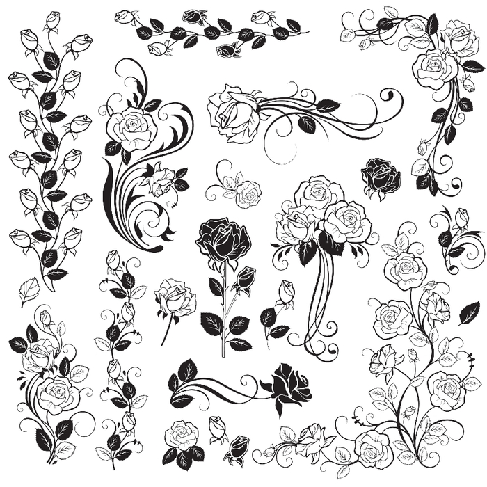 20110624001_digi-roses (700x700, 289Kb)