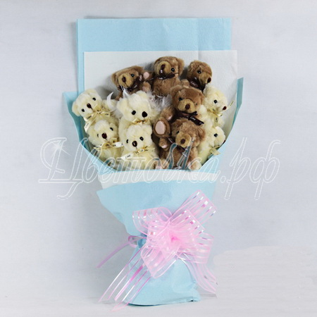 3437689_bear_bouquet_094_1 (450x450, 66Kb)