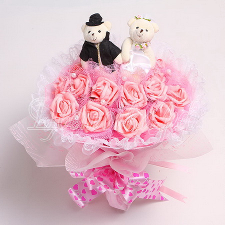 3437689_bear_bouquet_115_2 (450x450, 81Kb)
