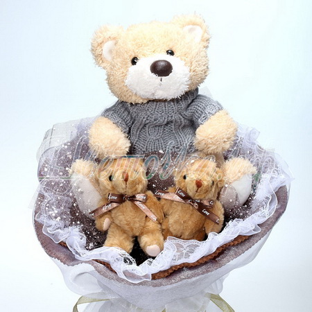 3437689_bear_bouquet_150_1 (450x450, 87Kb)