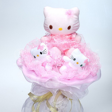 3437689_kitty_bouquet_033_1 (450x450, 67Kb)