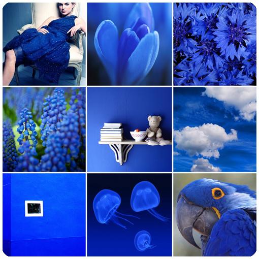 blue (510x510, 171Kb)