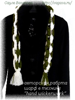 http://vagasa.ru/ авторские работы /5156954_tretii_1_ (255x340, 40Kb)