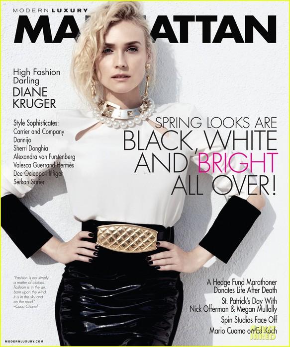 diane-kruger-covers-manhattan-magazine-05 (583x700, 122Kb)
