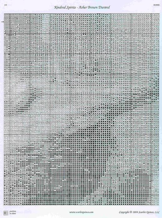 1_13 (520x700, 509Kb)