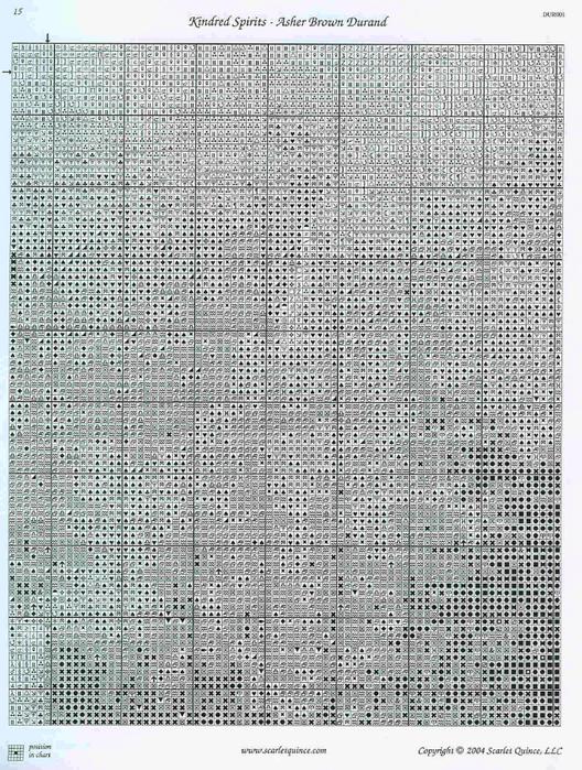 1_14 (528x700, 440Kb)