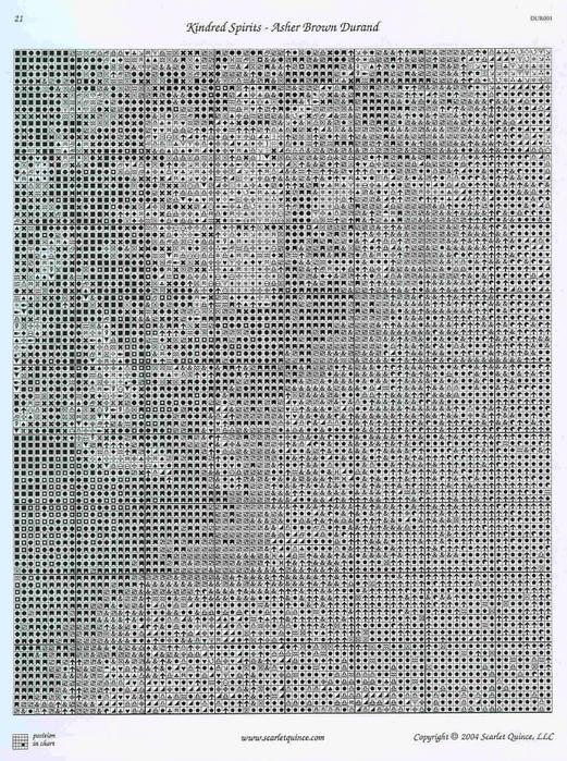 1_20 (521x700, 397Kb)