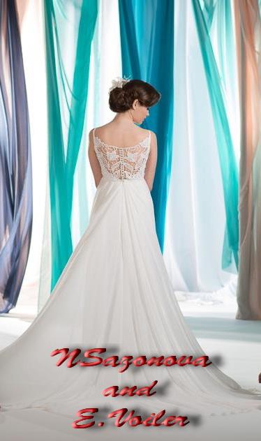 платье 1 (374x632, 55Kb)