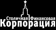 logotype (190x102, 12Kb)