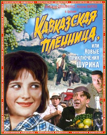 klkl (355x449, 485Kb)