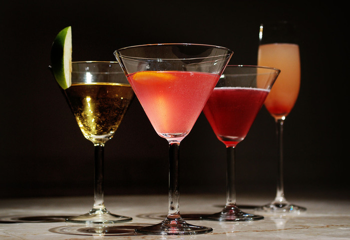 cocktails (700x480, 74Kb)
