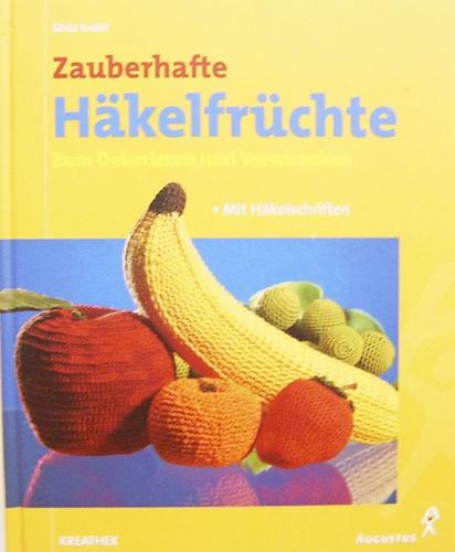 Fruit to crochet (1) (412x500, 67Kb)