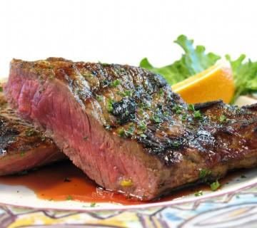 steik (360x320, 38Kb)