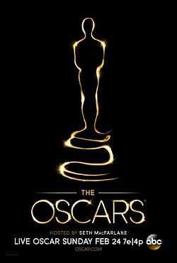 85th_Oscar (250x370, 11Kb)