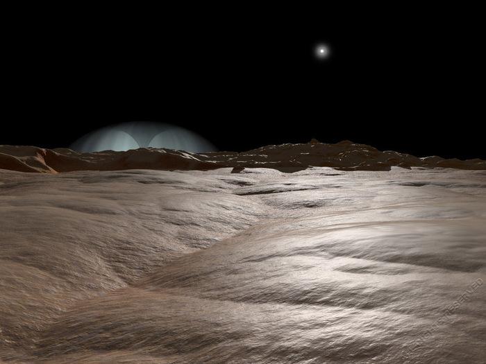 planets-2 (700x525, 95Kb)